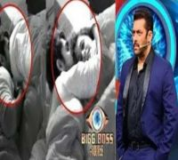 Fact Check: Bigg Boss 13 Promoting 'Love Jihad'? Here's The Truth