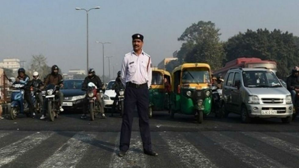 The punishment for offenders in motor vehicle accidents is stricter under the IPC compared to the MVA