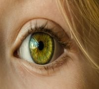New Device May Improve Dry Eye Diagnosis, Treatment, Claims Study