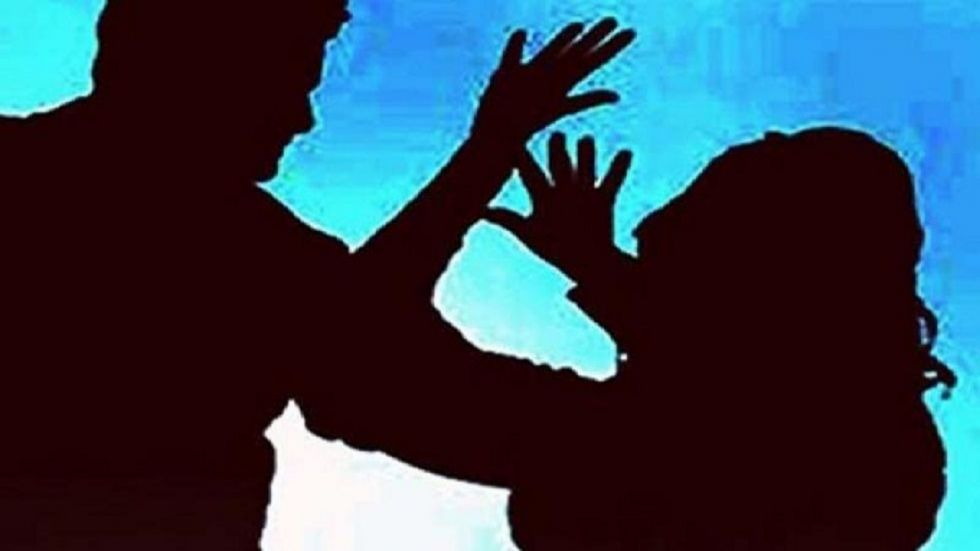 A 16-year-old inmate had alleged gang-rape with her inside the orphanage.