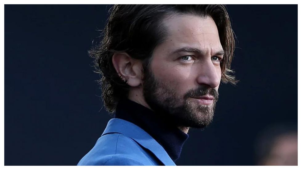 Michiel Huisman Joins Kaley Cuoco's HBO Max Thriller