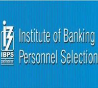 IBPS Clerk Recruitment 2019: Last Date To Apply Today On October 9 At ibpsonline.ibps.in