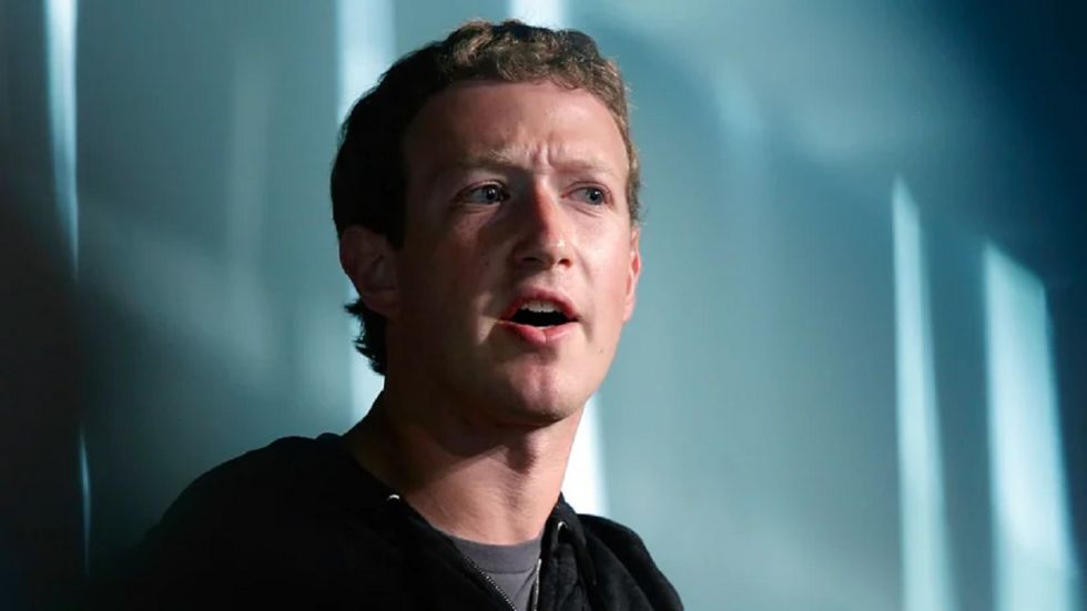 Marcus and other Facebook executives have claimed the new digital coin could help lower costs for global money transfers and help those without access to the banking system.