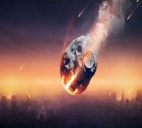 Alert! Asteroid 2019 SU3, Fourth Most Dangerous Ever, Flying Towards Earth At Great Speed