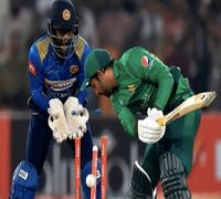 Something Is Wrong With Pakistan Cricket: Misbah-ul-Haq After 0-3 Thrashing By Sri Lanka