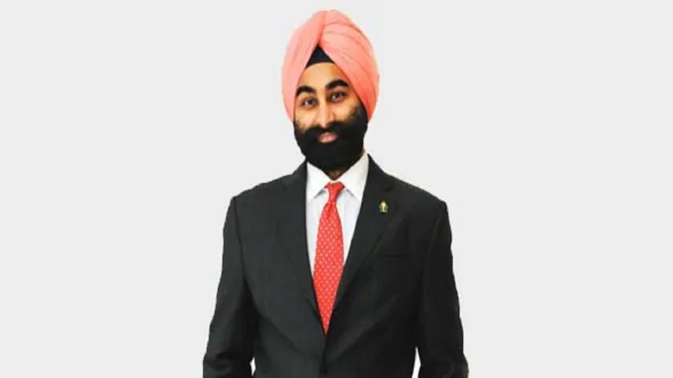 Religare has accused Shivinder and his brother Malvinder Singh in a Rs 740-crore fraud case.