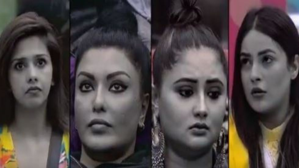 Bigg Boss 13:  THIS Contestant To Return To Show After Elimination?