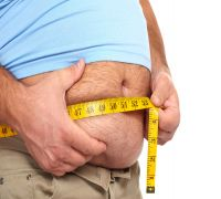 Obesity Impacting Lifestyle, Sexual Health Of People In Delhi-NCR: Study