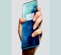 OnePlus 7T Pro To Go On Sale Today: Here's All You Need To Know