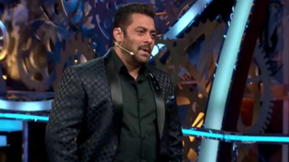 'Bigg Boss 13' Day 13 Highlights: Salman Khan Angry With Contestants