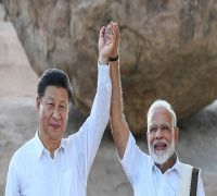 'Dance Of Dragon, Elephant' Only Correct Choice For India, China: Xi Jinping After Meeting Modi