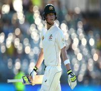 Steve Smith Might Not Want Australia Captaincy: Justin Langer