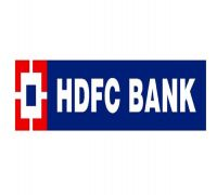 HDFC Lowers Lending Rates By 10 bps To 8.25 Per Cent
