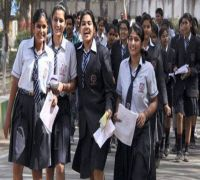 Centre Plans 'Vigyan Jyoti' To Help Girl Students To Opt For STEM Education