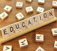 Social Media Etiquettes, Pranayam Part Of UGC's Life Skills Curriculum