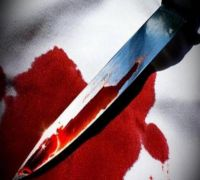 Journalist Hacked To Death In Andhra Pradesh's East Godavari District