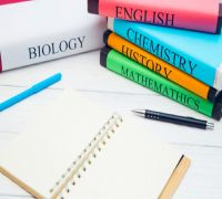 NCERT To Revise 14 Year Old Curriculum Framework, First Revised in 1975