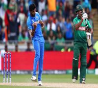 Bangladesh Defeat India - Find Out Why This Is Trending So Heavily