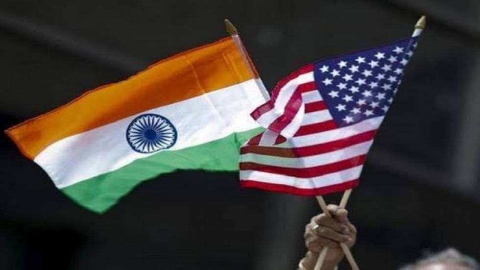 US granted the India Strategic Trade Authority Tier 1 designation last August