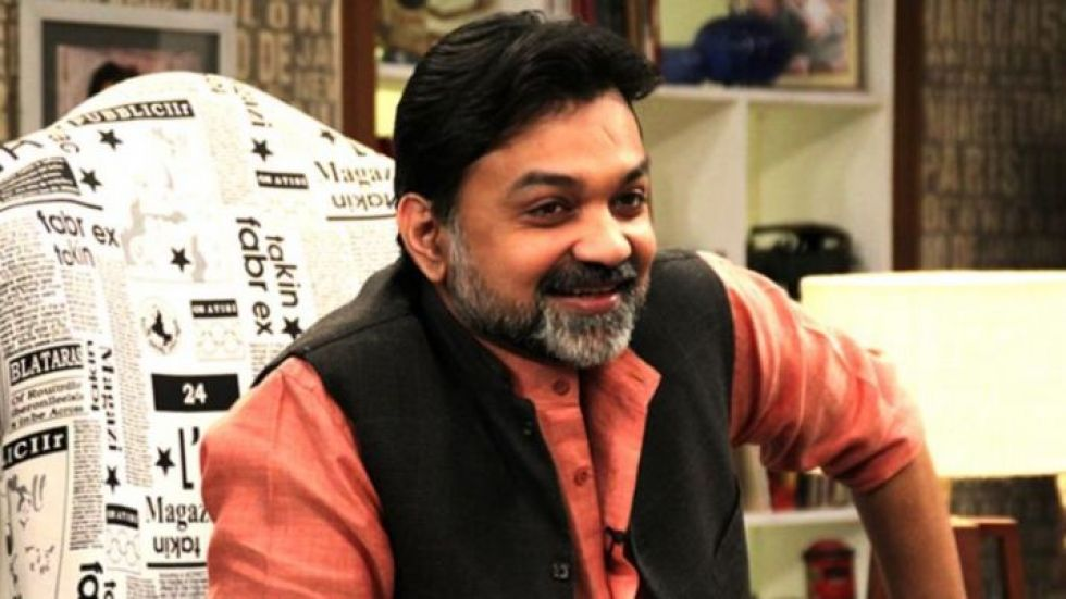 Srijit And His 'Ek Je Chhilp Raja' Among Contenders In Indo-Bangla Film Awards
