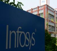 Infosys To Conduct Independent Probe On Whistleblower Allegations Against CEO Salil Parekh