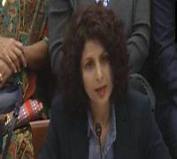 'World Press Overlooks Years Of Pakistan-Sponsored In Kashmir': Indian Journalist To US Congress