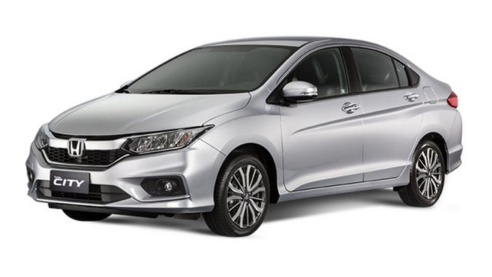 Honda City To Soon Get BS-6 Engine