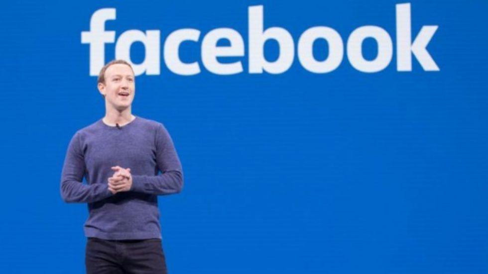 Zuckerberg Calls Libra Coin A Key For American Leadership