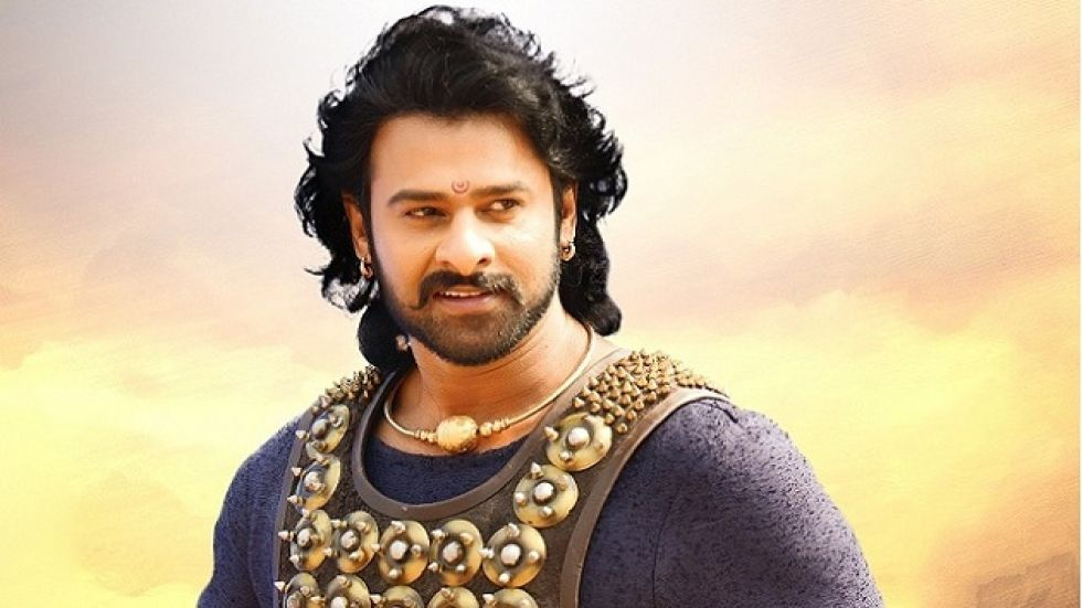 Happy Birthday Prabhas: Bollywood Films That 'Bahubaali' Actor Reportedly Turned Down