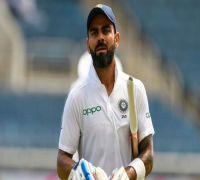 Virat Kohli Rested For Bangladesh T20Is, Shivam Dube And Sanju Samson Included