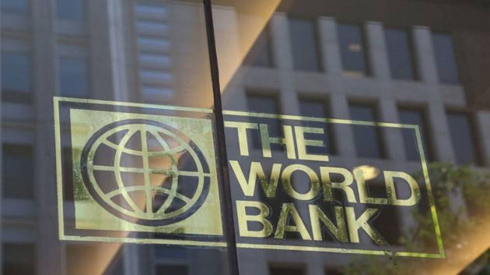 India moves up 14 spots to 63 on World Bank's ease of doing business ranking