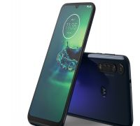 Moto G8 Plus Launched In India: Specs, Features, Price, Offers Here