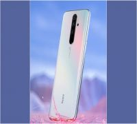 Redmi Note 8 Pro, Note 8 Available On Sale Now: Specs, Features, Price Here