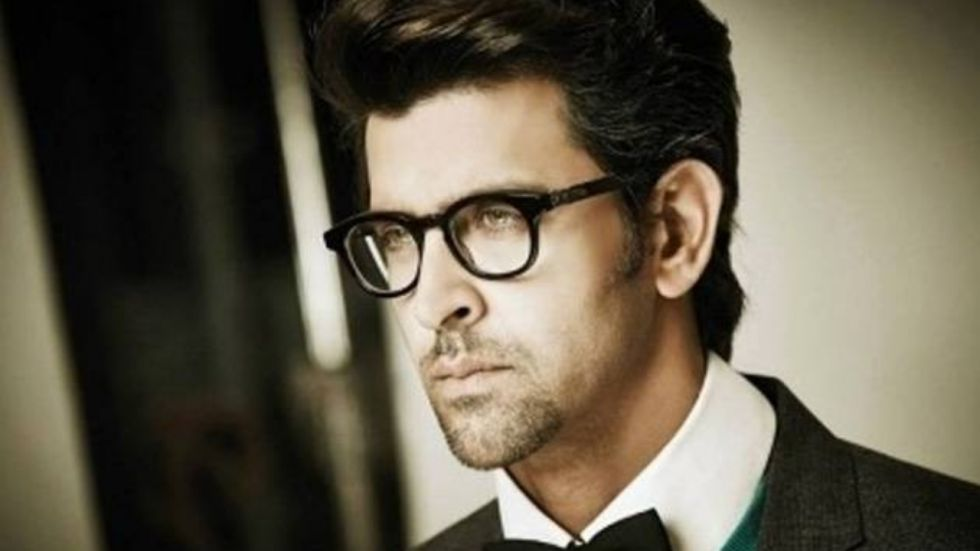 You Have to Have Little Sacrifice Of Your Privacy: Hrithik Roshan On Stardom