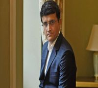 In A first, Domestic Cricket To Have Contract System For First-Class Players: Sourav Ganguly