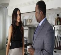 Told Meghan Markle Her Life Will Change Forever: Wendell Pierce's Pre-Wedding Advice To 'Suits' Co-Star