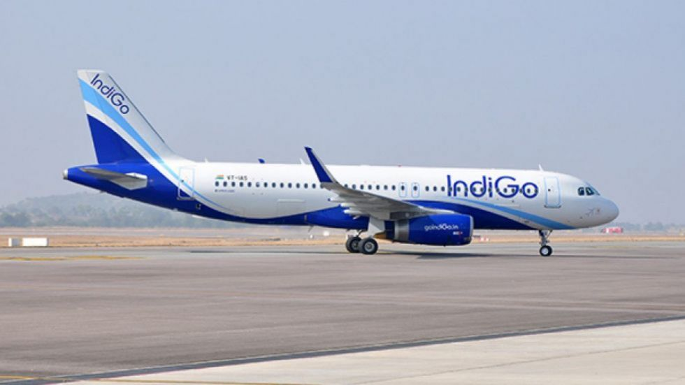 IndiGo has been given a fortnight to comply with the instructions, a DGCA official said.