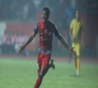 Jamshedpur FC Register Consecutive Wins, Beat Hyderabad 3-1 In ISL