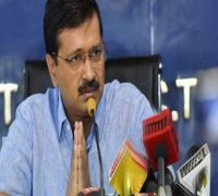 Kejriwal Appeals Punjab, Haryana To Prevent Delhi From Becoming 'Gas Chamber'