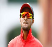 'Bro Anything In This Series?': ICC Releases Shakib Al Hasan's WhatsApp Chat With Alleged Bookie