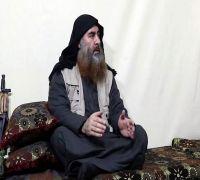 Islamic State Confirms Abu Bakr al-Baghdadi Is Dead, Appoints Successor
