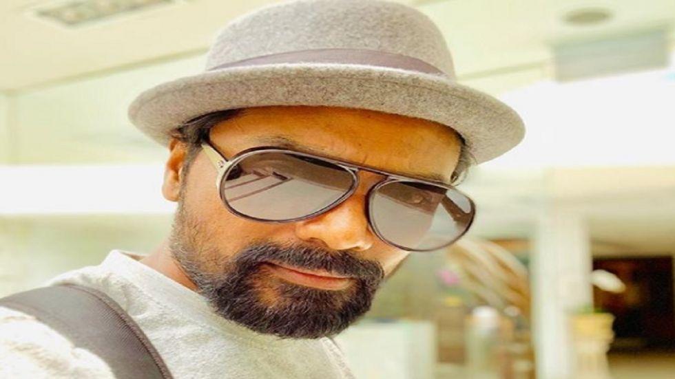 Choreographer Remo D'souza Moves HC Against Non Bailable Warrant
