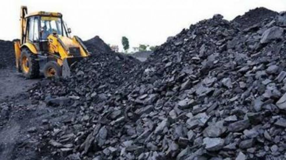 The minister sought to allay fears of domestic players and labour unions by reiterating that FDI in the coal sector does not stand for FDI in Coal India.