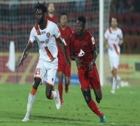 Indian Super League 2019: FC Goa Play Out Thrilling Draw Vs NorthEast United FC