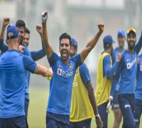 Toxic Air, Shakib Al Hasan Ban Dominates India Vs Bangladesh T20I Build-Up