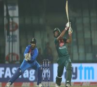 Poor Fielding, Lack Of Judgement Cost India: Rohit After Shock Defeat Against Bangladesh