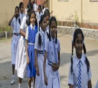 WBBSE Asks Secondary Schools To Declare November 4 As Holiday For Chhat