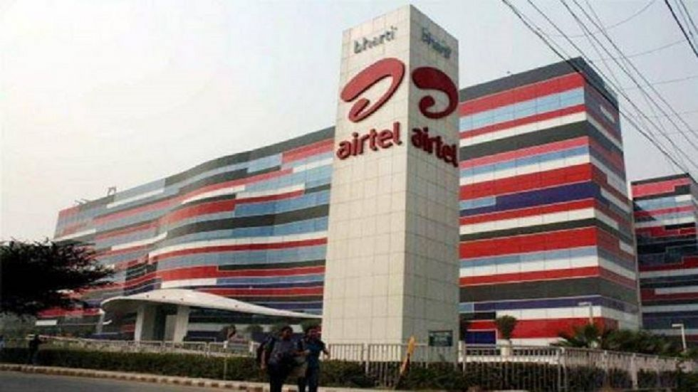 Airtel Offers Rs 4 Lakh Life Cover For Its Prepaid Users, More Details Inside