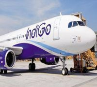 Indigo Systems 'Down Across Network', Likely To Hit Nationwide Flight Operations
