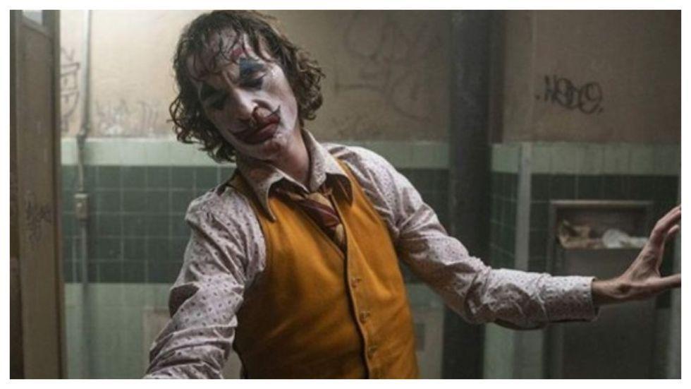 Joaquin Phoenix Has No Plans For Joker Sequel